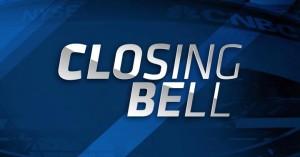 closing-bell-logo