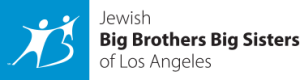 Chad Brownstein actively supports the Greater LA Jewish Big Brorthers Big Sisters Foundation